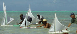 Valentines day cup, 2003, Bambarra Beach, Middle Caicos, Turks and Caicos Islands